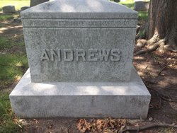 Alfred H. Andrews