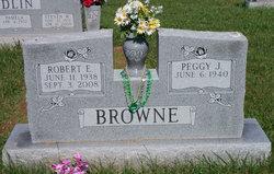 Robert E. Browne