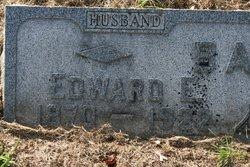 Edward E. Batty
