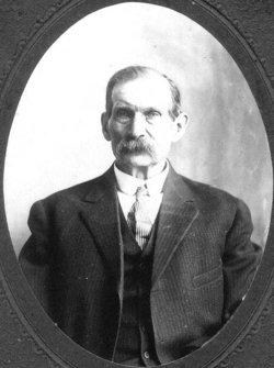 Peter Christian Brougher