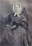 Pamela Benora <I>Clarkson</I> Goudie