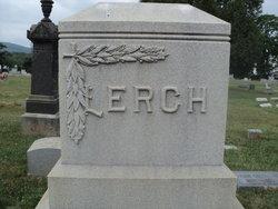 William Henry Lerch