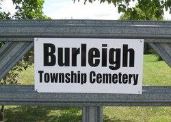 Burleigh Cemetery