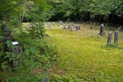 South Hawley Cemetery