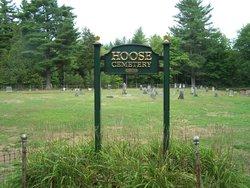 Hoose Cemetery