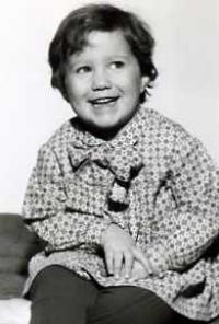 Amy  Carrino