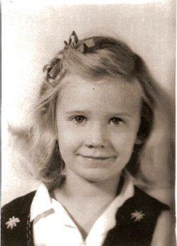 Sue Abney