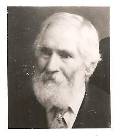 Edwin Bone