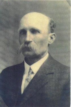 Henry Regis Cunningham