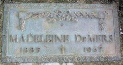Madeleine DeMers