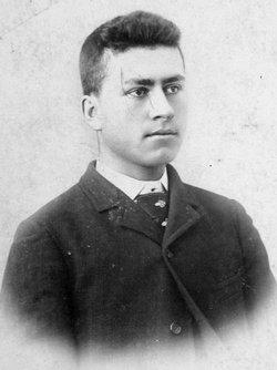 Lawrence Lincoln Bausman