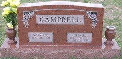 Glen L. Campbell