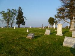 Heatons Point Cemetery