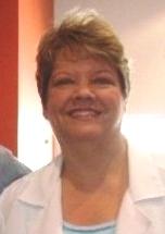Kathie AAH