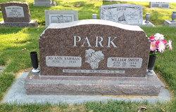 "William Smith ""Bill"" Park"