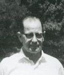 """Marshall Bruce """"Mac"""" McNutt"""