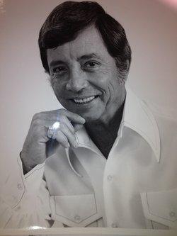 Joseph Dagenais