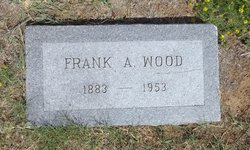Franklin A. Wood