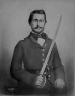 Col Peter Snyder