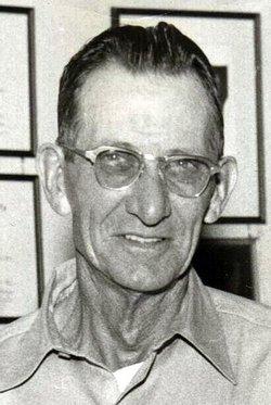 Earlie B. Grady, Sr