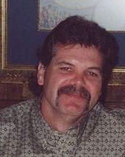 James R. Hendrickson, Jr