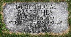 Jacob Thomas Basseches