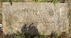 Minnie Belle <I>Key</I> Trotter