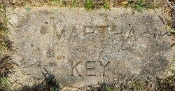 Martha Key