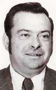 Leon Joseph Gilbeau