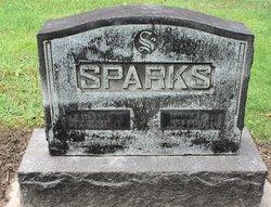Albert A. Sparks