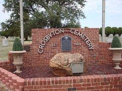 Crosbyton Cemetery