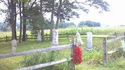 Kunkle Cemetery