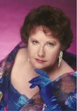 Dorothy Hazel Tarr