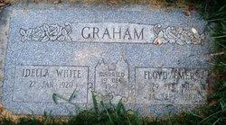 Floyd Emery Graham