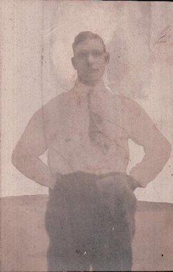 Edward Dingman