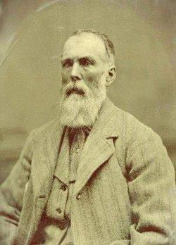 Charles Calvin Warner