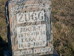 Elmer T. Zugg