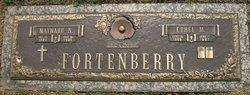 Maynard N. Fortenberry