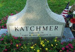 Lillian <I>Peles</I> Katchmer