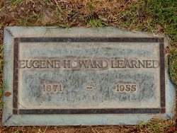 Eugene Howard Learned