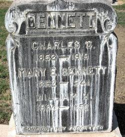 William Henry Bennett