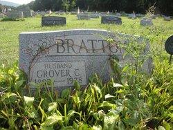 Grover C. Bratton