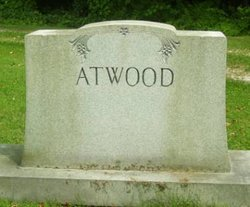 """Lee """"Chester"""" Atwood"""