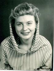 Josephine E Bastianelli