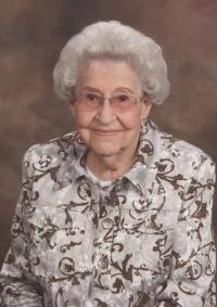 Lucille M <I>Merkens</I> Carter