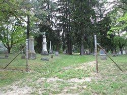 North Hamburg Cemetery