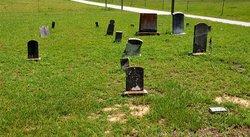 Hiram Fowler Cemetery