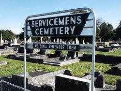 Greytown Cemetery