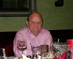 Bobby R  Dowless Sr
