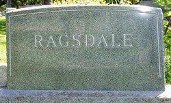George William Ragsdale